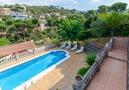 Villa Egea,Lloret de Mar,Costa Brava image-42