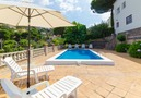 Villa Egea,Lloret de Mar,Costa Brava image-45