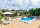 Villa Egea,Lloret de Mar,Costa Brava image-47