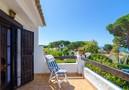 Villa Amalfi,Tossa de Mar,Costa Brava image-36