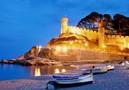 Villa Amalfi,Tossa de Mar,Costa Brava image-44