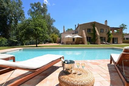 Villa Maria Saris,Sant Sadurni de l heura,Costa Brava 1