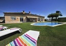 Villa Summer Charm,Sant Antoni de Calonge,Costa Brava image-1