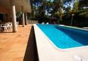 Villa Bagueny,Sant Antoni de Calonge,Costa Brava image-21