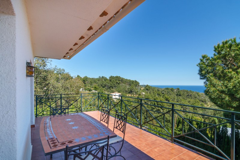 Villa Sparta,Tossa de Mar,Costa Brava #2