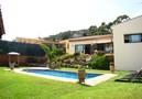 Villa Tinker,Calonge,Costa Brava image-4