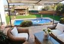 Villa Tinker,Calonge,Costa Brava image-5