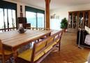 Villa Tinker,Calonge,Costa Brava image-6