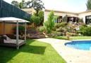 Villa Tinker,Calonge,Costa Brava image-15