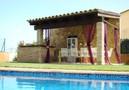 Вилла Tinker,Calonge,Costa Brava image-17