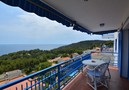 Villa Natacha,Blanes,Costa Brava image-58