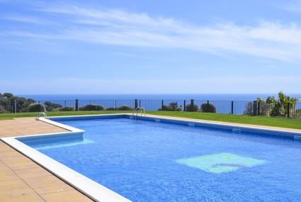 Villa Cala Llevado 5,Tossa de Mar,Costa Brava 1