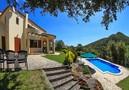 Villa Can Duende,Calonge,Costa Brava image-5