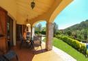 Villa Can Duende,Calonge,Costa Brava image-27