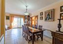 Villa Rossini,Cunit,Costa Dorada image-15