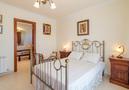 Villa Rossini,Cunit,Costa Dorada image-30