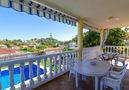 Villa Rossini,Cunit,Costa Dorada image-37