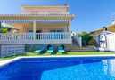 Villa Rossini,Cunit,Costa Dorada image-43