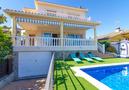Villa Rossini,Cunit,Costa Dorada image-44