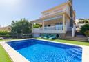 Villa Rossini,Cunit,Costa Dorada image-1