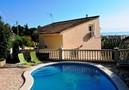 Villa Grace,Santa Susanna,Costa Maresme image-6