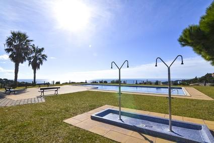Villa Cala Llevado 2,Tossa de Mar,Costa Brava 1