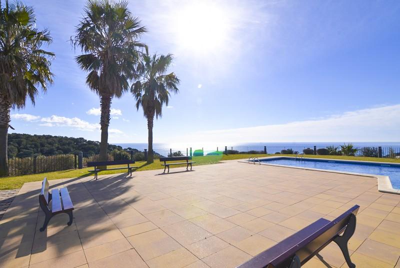 Villa Cala Llevado 2,Tossa de Mar,Costa Brava #2