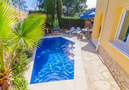 Villa Frodo,Lloret de Mar,Costa Brava image-43