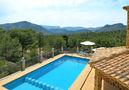 Villa Basarte,El Campello/Villajoyosa,Costa Blanca image-2