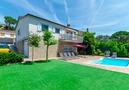 Villa Gladys,Lloret de Mar,Costa Brava image-33