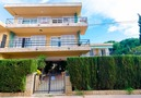 Villa Apartment Flow,Lloret de Mar,Costa Brava image-1