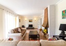Villa Apartment Flow,Lloret de Mar,Costa Brava image-9