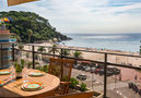 Вилла Fenals Beach,Lloret de Mar,Costa Brava image-4
