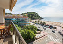 Вилла Fenals Beach,Lloret de Mar,Costa Brava image-2