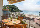 Вилла Fenals Beach,Lloret de Mar,Costa Brava image-1