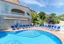 Villa Minerva,Lloret de Mar,Costa Brava image-62