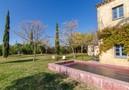 Villa Missandei,L'Escala,Costa Brava image-54