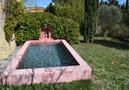 Villa Missandei,L'Escala,Costa Brava image-5