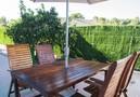 Villa Savarin,Segur de Calafell,Costa Dorada image-7