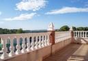 Villa Savarin,Segur de Calafell,Costa Dorada image-30