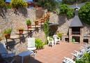 Villa Ervina,Lloret de Mar,Costa Brava image-5
