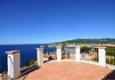 Vakantievilla Puybaret,Sant Feliu de Guixols,Costa Brava image-5