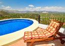 Villa Palos,Pego,Costa Blanca image-5