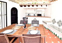 Villa Corvus,Pego,Costa Blanca image-21