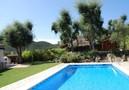 Villa Tana,Calonge,Costa Brava image-1