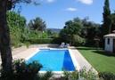 Villa Tana,Calonge,Costa Brava image-2