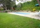 Ferienhaus Tana,Calonge,Costa Brava image-4
