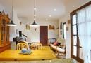 Ferienhaus Tana,Calonge,Costa Brava image-10