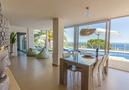 Villa Leyla,Lloret de Mar,Costa Brava image-22