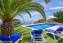 Villa Leyla,Lloret de Mar,Costa Brava image-1
